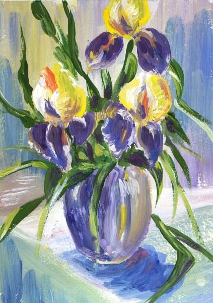 cveti-dlya-radugnoy-bogini
